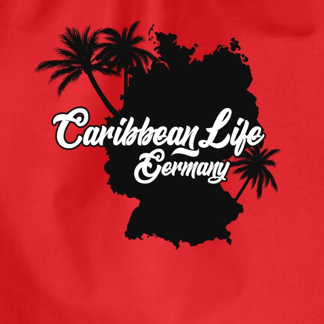 Caribbean Life Germany