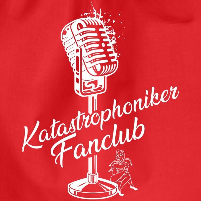Katastrophoniker Fanclub