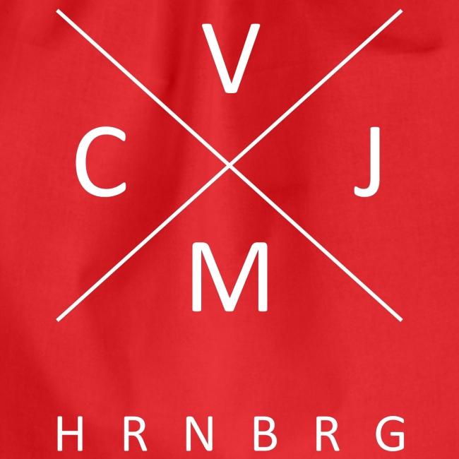 CVJM Hornberg Logo (groß)