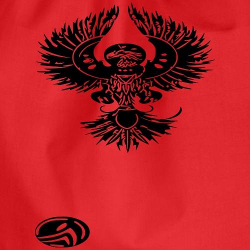 phoenix - Sac de sport léger