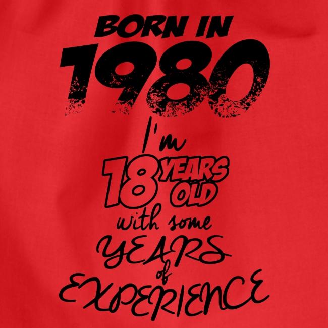 born In1980