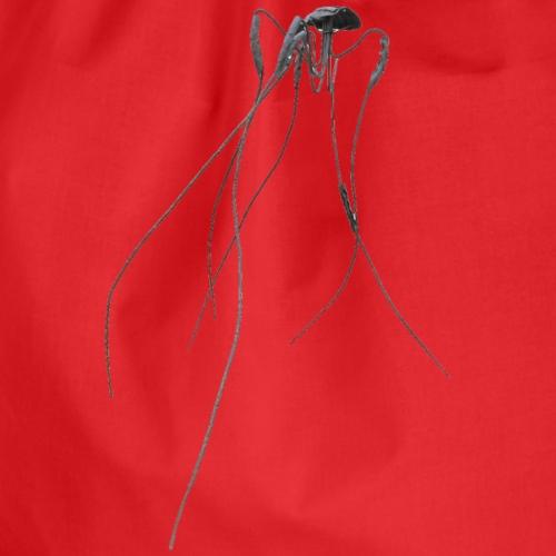 Moustiques moustiko - Sac de sport léger