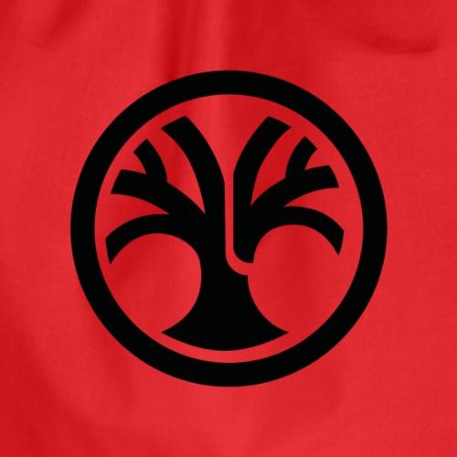 Baum 1 - Turnbeutel