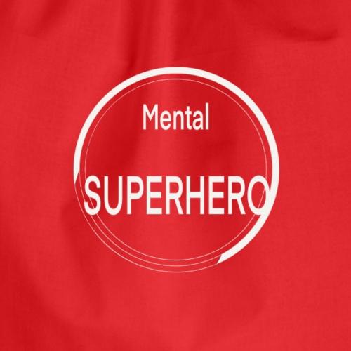 Mental SUPERHERO II S 2