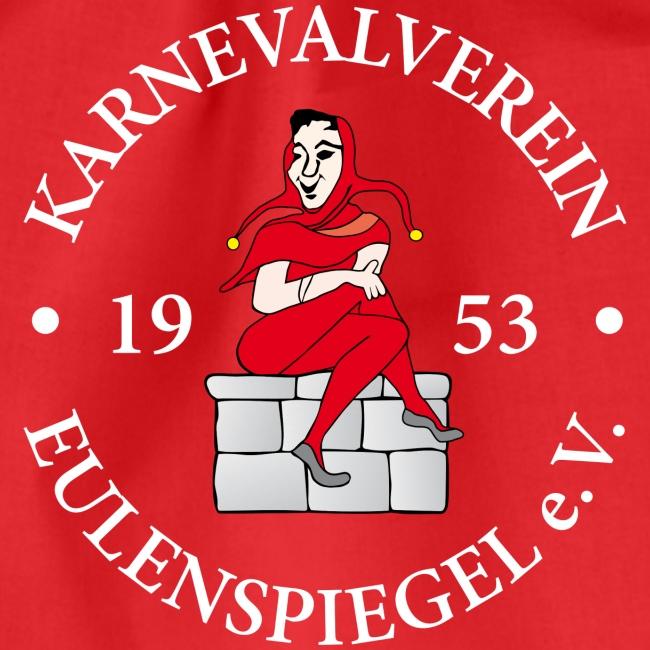 Vereinsbekleidung des KV Eulenspiegel e.V.