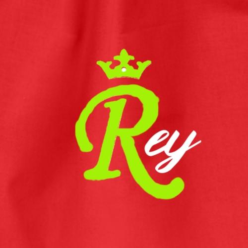 Rey - Mochila saco