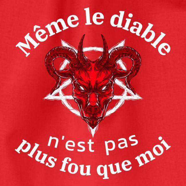 diable 666