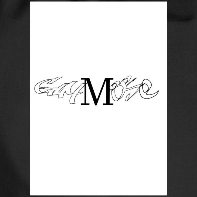 gmoese