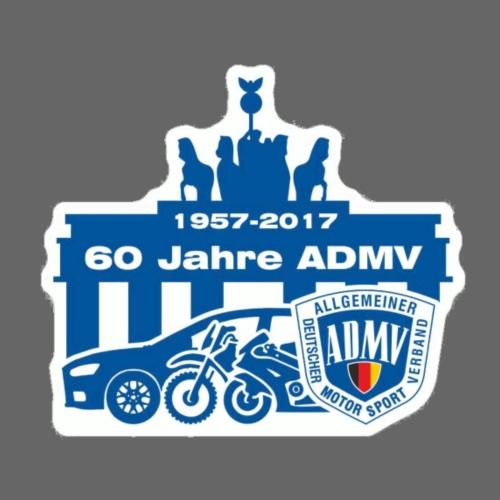 logo 60Jahre hintergrund trans