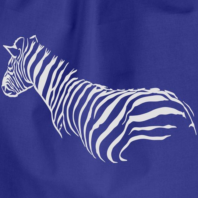 zebra1
