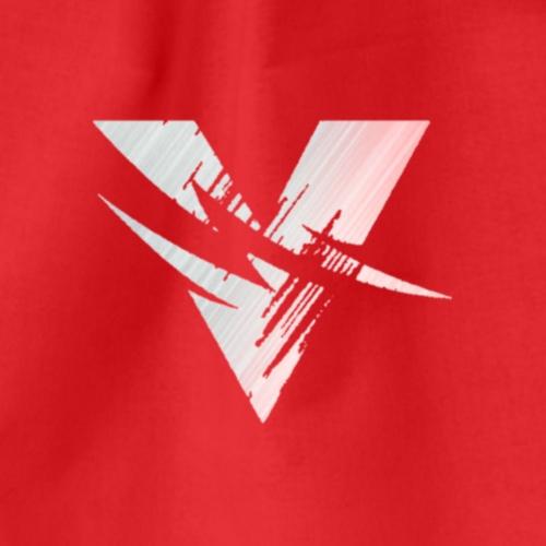 Vanax oficial products - Mochila saco