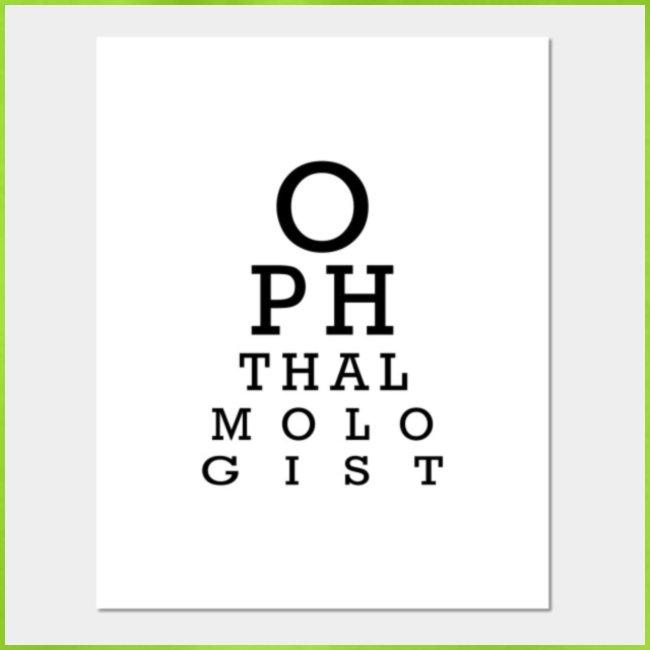Silmälääkäri