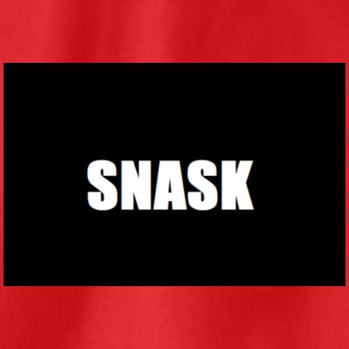 SNASK - Gymnastikpåse