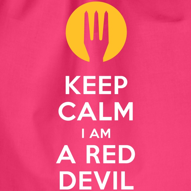 keep calm Belgique - Belgium - Belgie