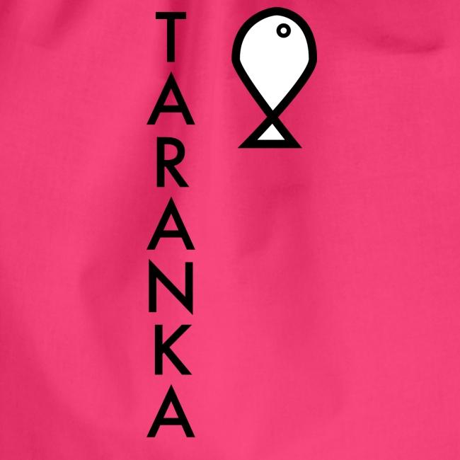 Taranka