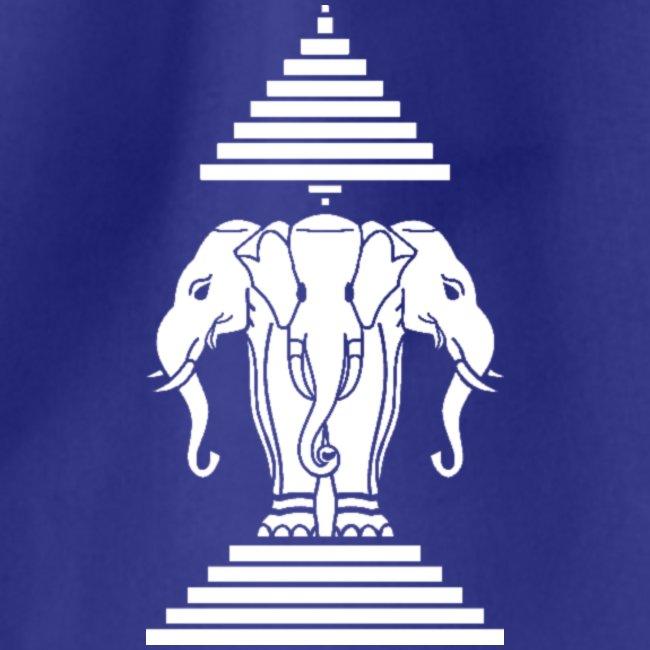 Kingdom of Lao
