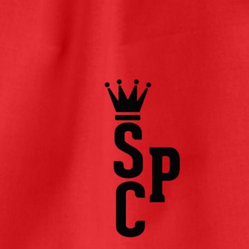 SPC SPAIN - Mochila saco