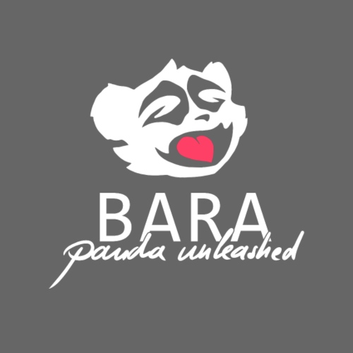 Bara personalised signature series - Turnbeutel