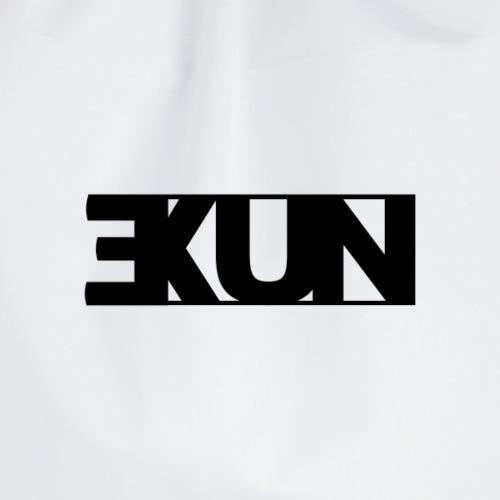Logomark - Sac de sport léger