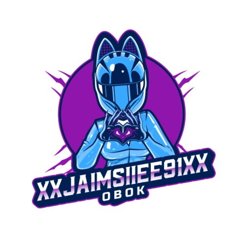 xxJaimsiiee91xx - Gymtas