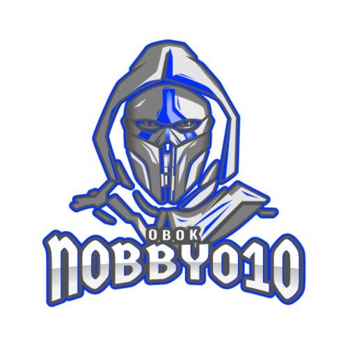 Nobby010 - Gymtas