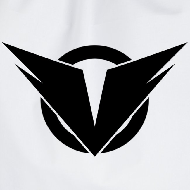 Vintry Logo on back