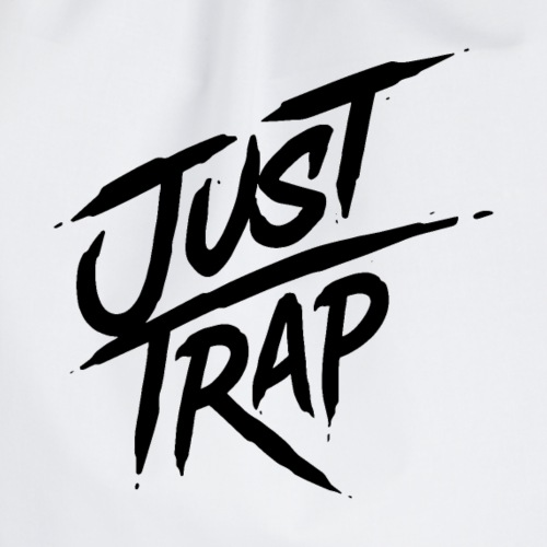 Just Trap - Sac de sport léger