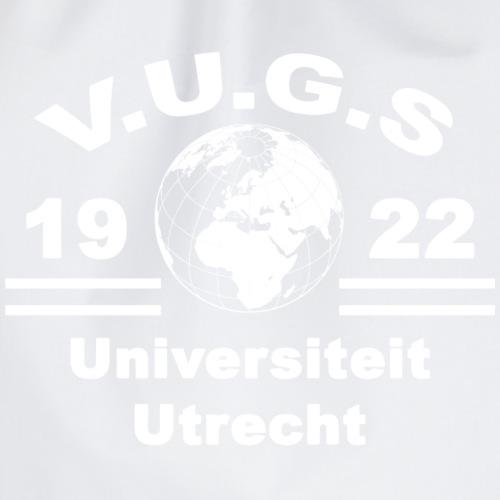 V.U.G.S. Society - Gymtas