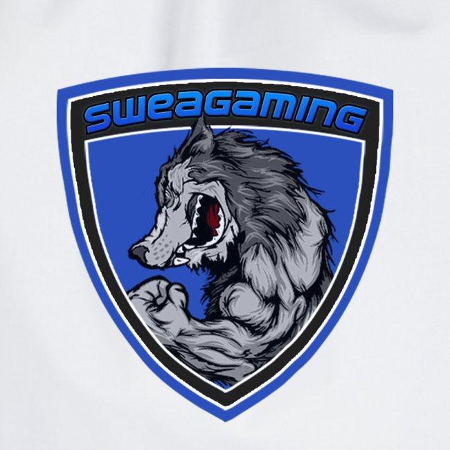 SweaG