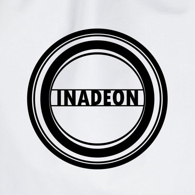 Logo inadeon
