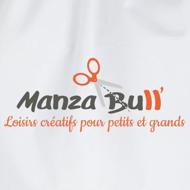 ManzaBull