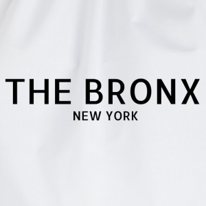 The Bronx - Gymbag