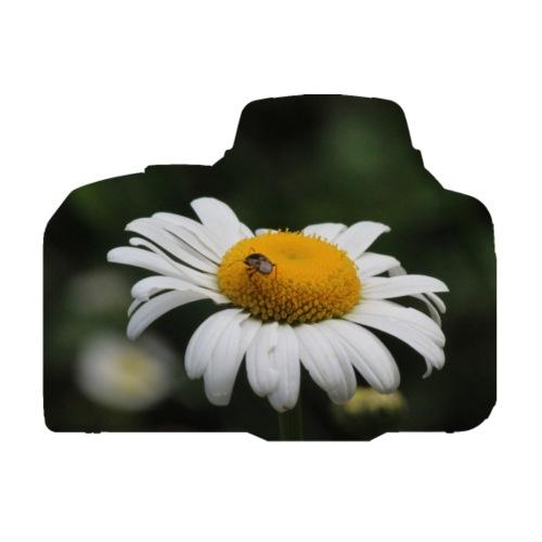 Une petit pause sur une fleur ? - Sac de sport léger