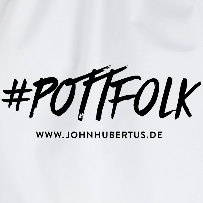 pottfolk