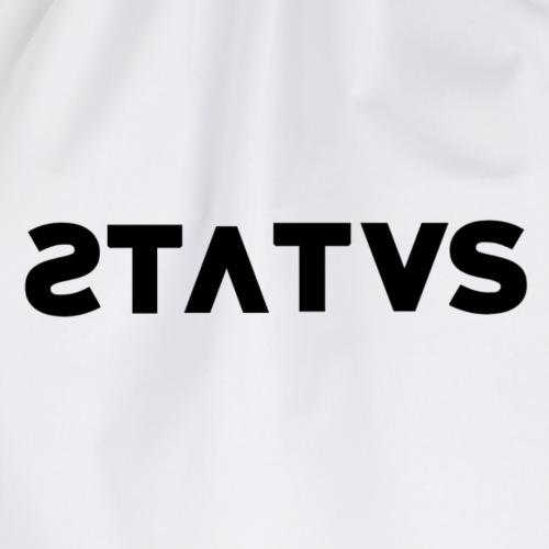 STATVS Vol. 2 - Sacca sportiva
