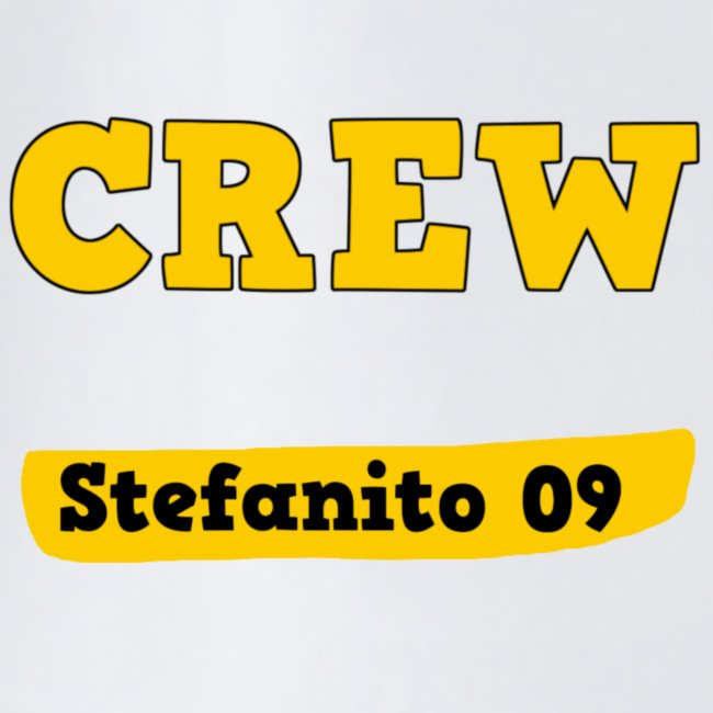 Crew Stefanito09