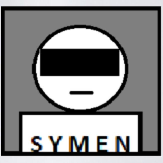 SYMEN