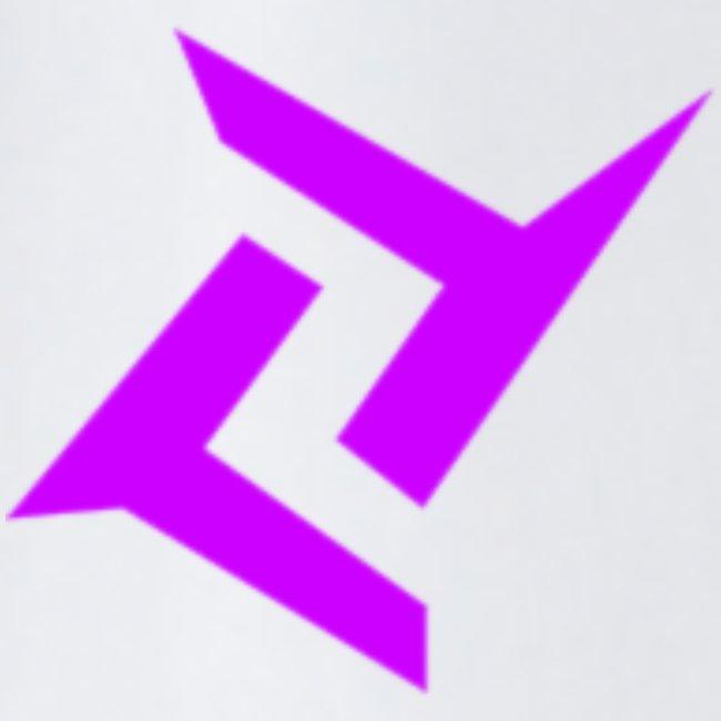 SVN vector design png