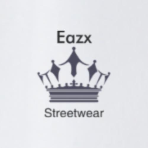 Eazx - Turnbeutel