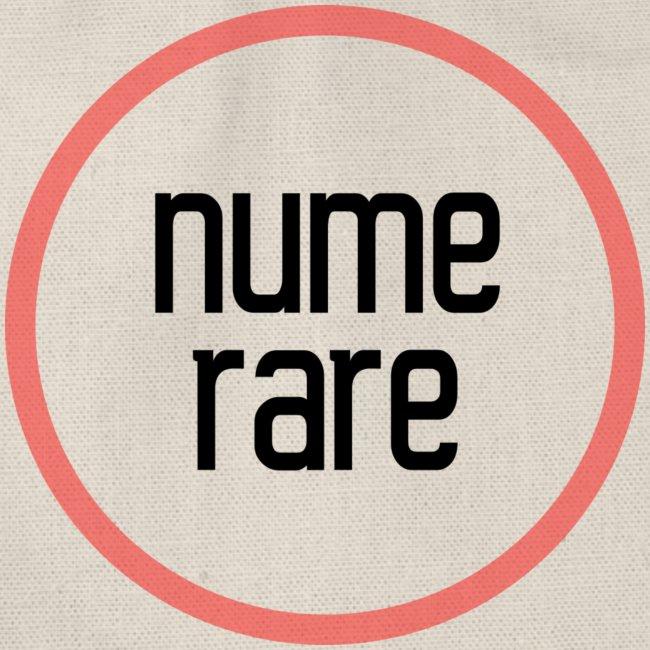 numerare