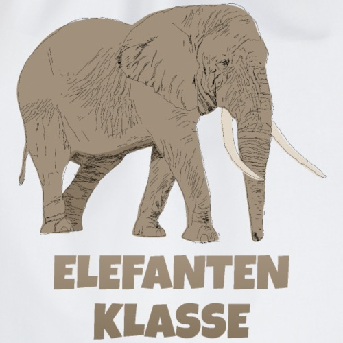 Elefanten Klasse Elefantenklasse