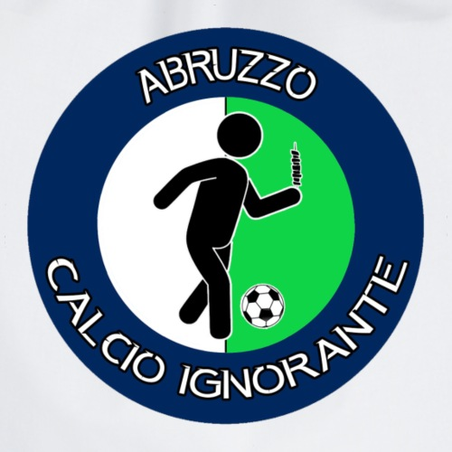 AbruzzoCalcio - Sacca sportiva