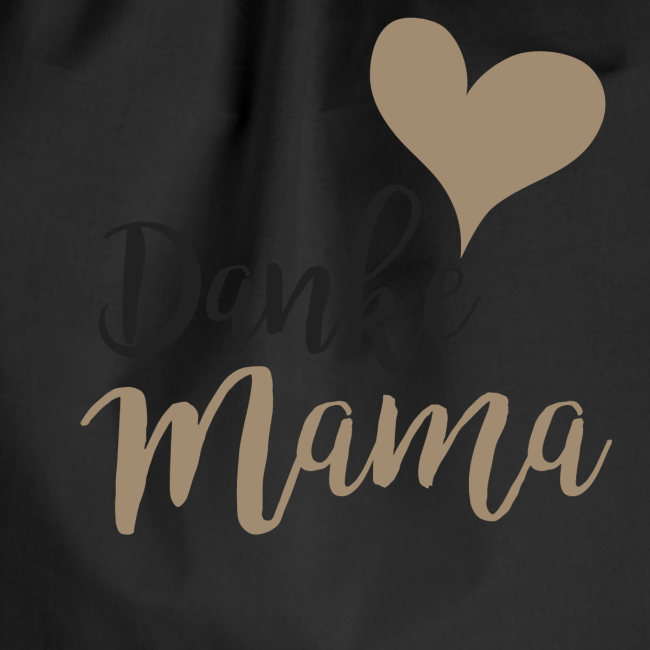 Danke Mama