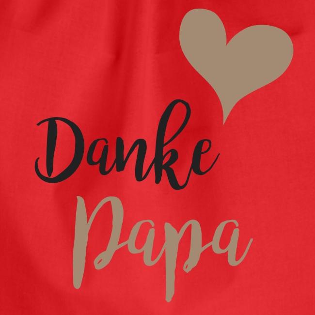 Danke Papa