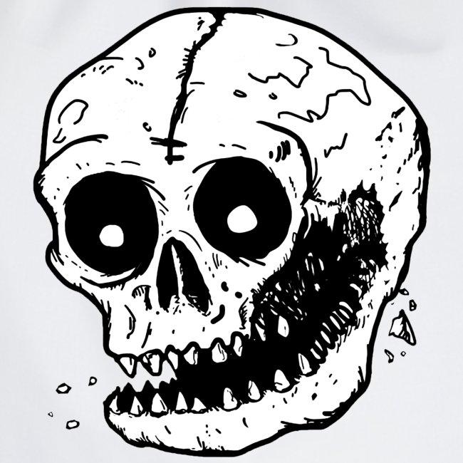 Death Crush