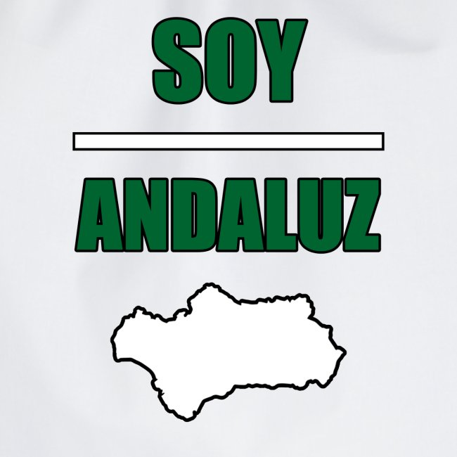 Soy Andaluz