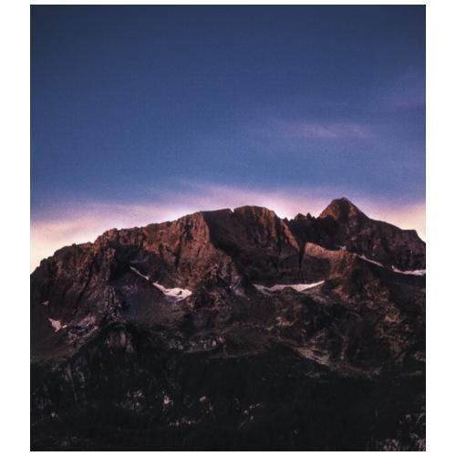 wild mountain - Sacca sportiva