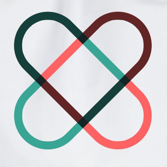 freehearts Logo