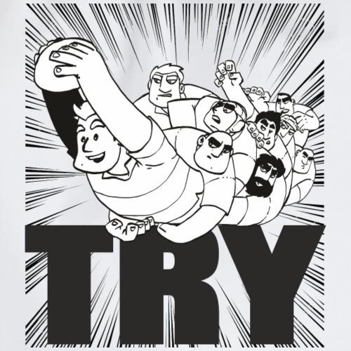 try MarPlo - Sacca sportiva
