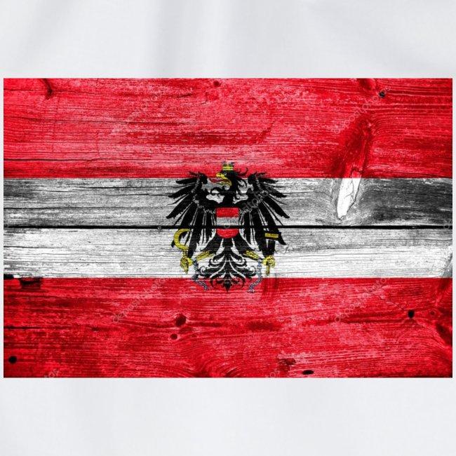 Austria Holz